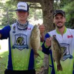 1st-place-limit-of-smallmouth